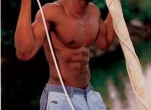 Tyrone Edmund