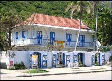 Haiti Homes: beautiful home in Haiti.