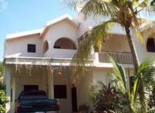 Haiti Homes: beautiful home in Delmas 15