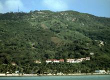 Hotel Mont Joli.png