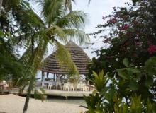Ouanga  hotel.jpg