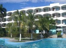 Xaragua Hotel.jpg